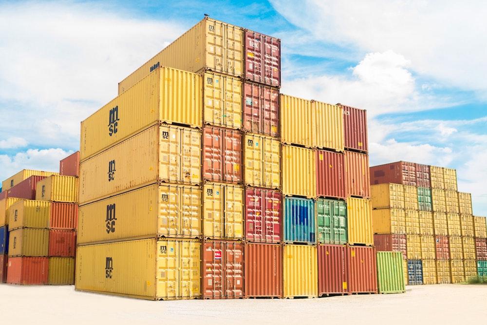 cargo insurance Creve Coeur MO