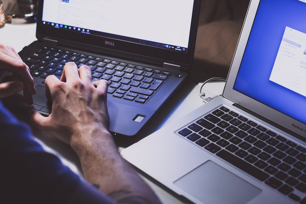 cyber liability insurance Creve Coeur MO