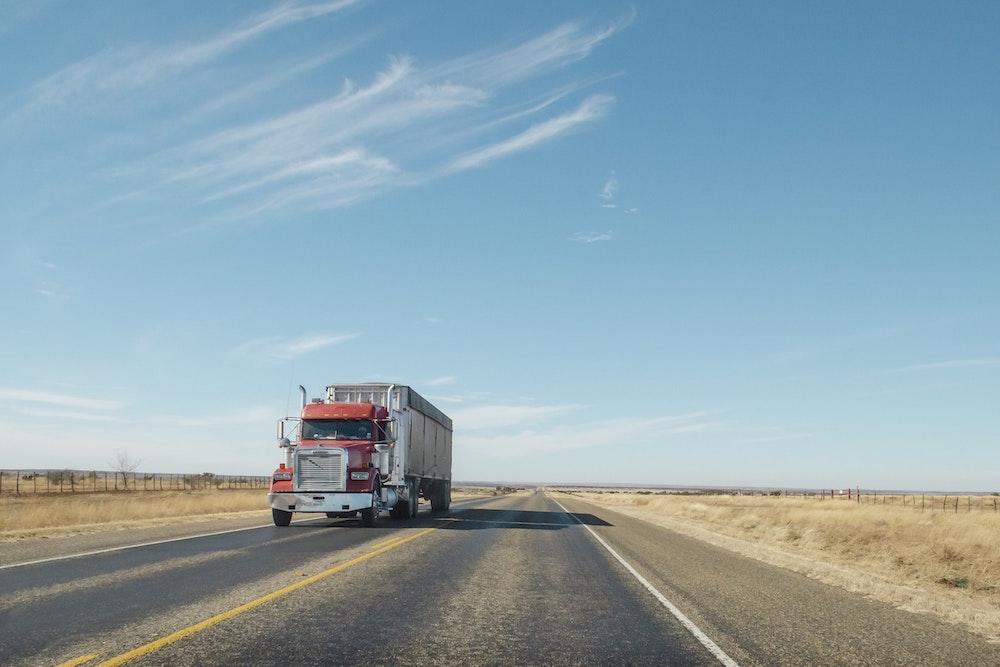 trucking insurance Creve Coeur MO