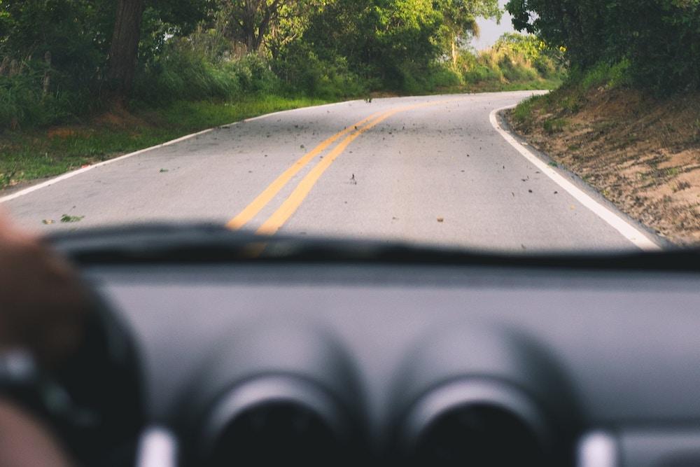 auto insurance Creve Coeur MO