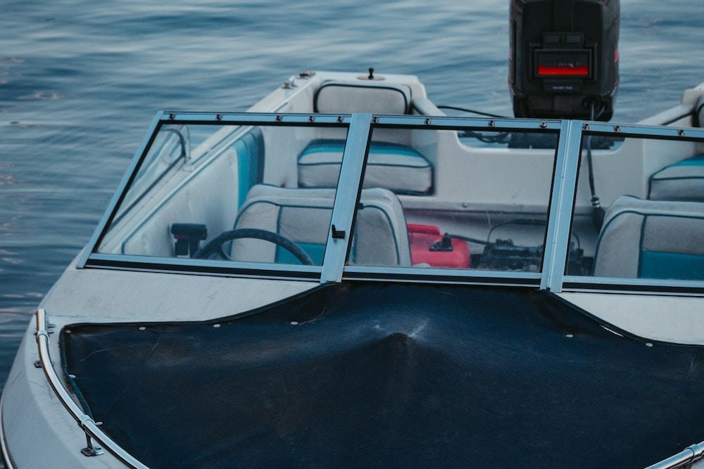 boat insurance Creve Coeur MO
