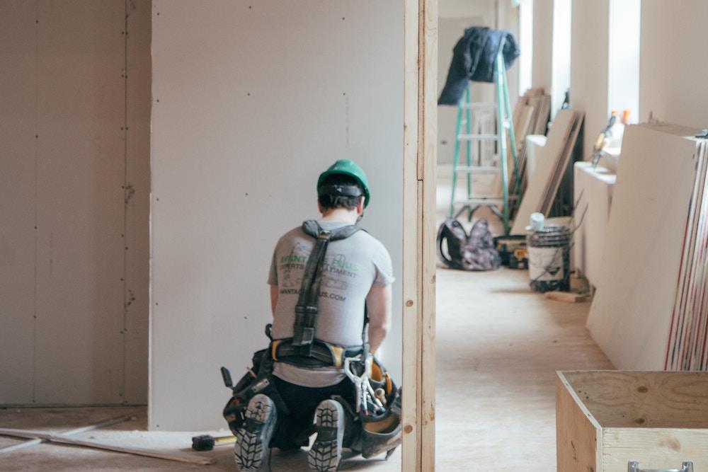 contractors insurance Creve Coeur MO