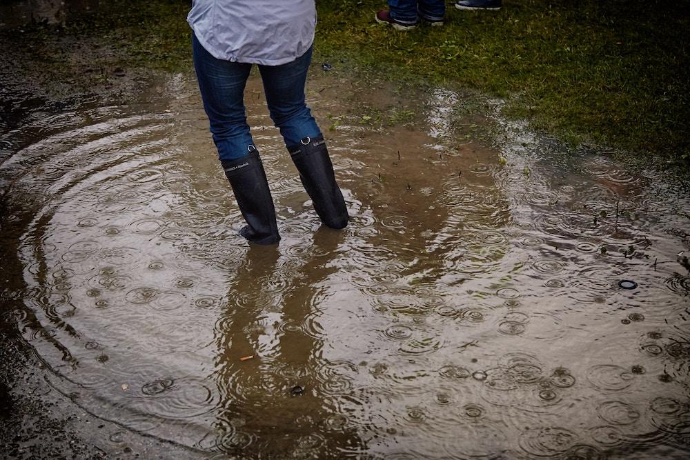 flood insurance Creve Coeur MO