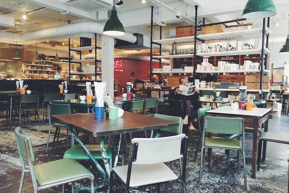 restaurant insurance Creve Coeur MO